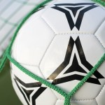 Scoring a Fundraising Goal for Your School's Sports Team