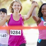 Top 6 Fundraising Tips for Marathons