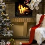 Ho, Ho, Hosting a Photo with Santa Fundraiser