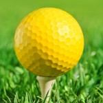 Arranging a Golf Tournament Fundraiser