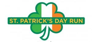 st patrick's 5k fundraiser