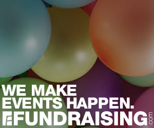 www.fundraiserinsight.org