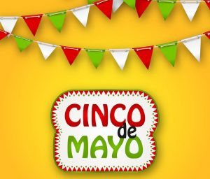 a description of cinco de mayo as an important date for mexican people Discover unexpected relationships between famous figures when you explore our group of famous mexicans an important revolutionary de santa anna was a 19th.