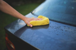 Car Wash Fundraiser Ideas