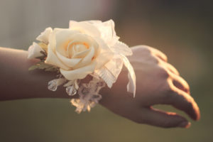 Pin it On (Flower Corsages)