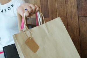 Grab Bag Fundraiser Ideas
