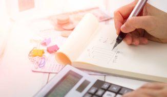 Pay Taxes On Fundraising Money