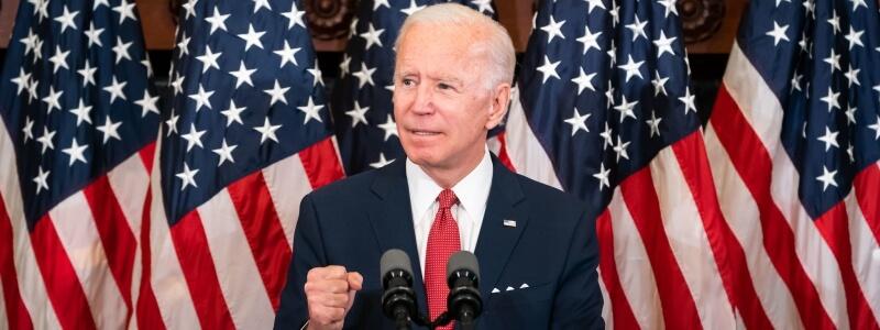 Trump Fundraising Stats and Facts Joe Biden